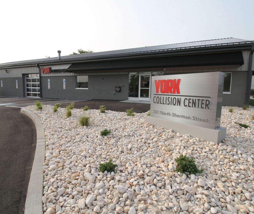 York-Cillision-Center4